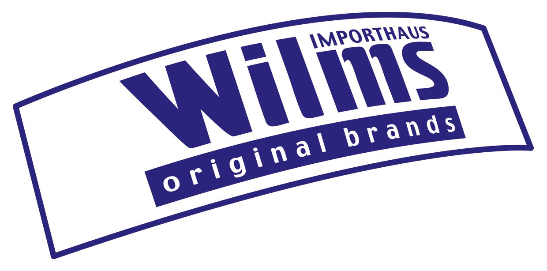 Pulmoll Vertrieb im Lebensmitteleinzelhandel Importhaus Wilms